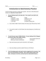 dimensional analysis practice worksheet free worksheets library