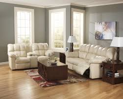 Sears Living Room Furniture Sets Sears Living Room Furniture Inspirations Also Beautiful Sets