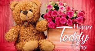 s day teddy s day special wish sweet messages and quotes on teddy