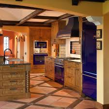 kitchen designer vancouver san francisco spanish kitchen design mediterranean with cookbook