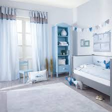 Schlafzimmer Ideen Junge Atemberaubend Kinder Schlafzimmer Vorhang Ideen Genial Funvit
