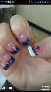 pedicure colors to the stars atlanta falcons nail polish colors atlanta falcons fashion style