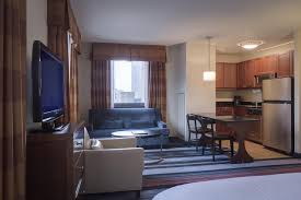residence times square new york city ny booking com