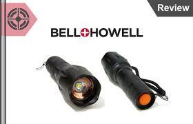 bell howell tac light lantern bell howell tac light review as seen on tv tactical flashlight