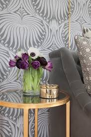 Best  Wallpaper Accent Walls Ideas On Pinterest Painting - Bedroom paint and wallpaper ideas