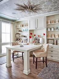 How To Decorate A Traditional Home At Home Office Ideas Photo Of Nifty Home Office Ideas How To