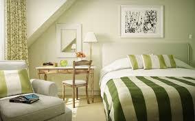 bedroom compact bedroom ideas for teenage girls green terra