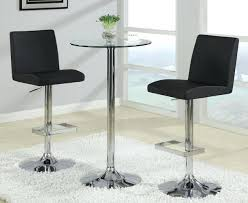 Round Chair Name Bar Stool Bar Stool Table And Chairs Bar Stool Height Folding