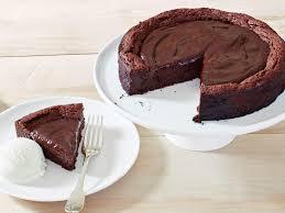 Ina Garten Brownies Carrot Cake By Ina Garten Meknun Com
