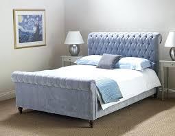 furniture low cost futons futon chair mattress queen size high end