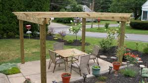 Wrought Iron Patio Sets On Sale by Patio U0026 Pergola Patio Best Patio Furniture Sale Wrought Iron