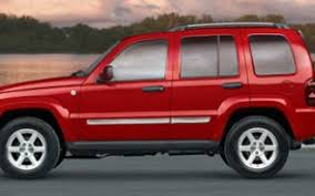 2007 jeep liberty problems 2006 jeep liberty wrangler 2006 dodge viper recalled for