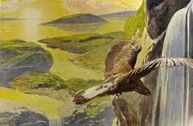 ragnarok norse mythology for smart people