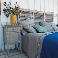 wohnideen schlafzimmer machen wohnideen selbst schlafzimmer machen villaweb info