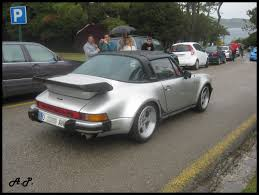 ruf porsche 911 file 1989 porsche 911 turbo targa ruf 3953552982 jpg wikimedia