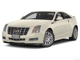 cadillac cts coupe used used 2014 cadillac cts coupe for sale shreveport la vin