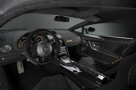 inside a lamborghini gallardo lamborghini gallardo lp570 4 blancpain edition rapidcars com