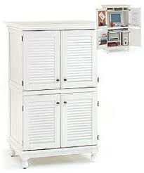 computer armoire http buyacomputertoday com buy a computer