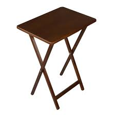 Folding Table On Wheels Small Portable Folding Table With Wheels U2022 Folding Table Ideas