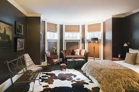 Brownstone Bedroom Furniture by Catherine U0026 Mcclure Interiors North Shore Interior Design