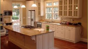 lowes kitchen cabinet design tool home design