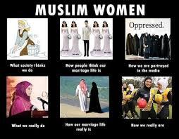 Islamic Meme - muslim women ikr pinterest muslim and meme
