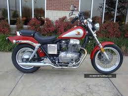 1986 honda rebel 450 manual images reverse search
