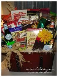 gift baskets las vegas welcome to las vegas amenity gift baskets delivered to las vegas