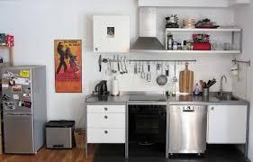 modulküche ikea komplette ikea modul küche udden in sehr gutem zustand in