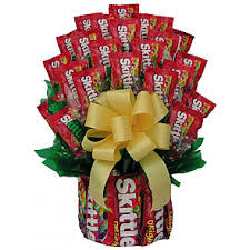 candy bar bouquet best candy bouquets candy bouquet delivery candy bar bouquet