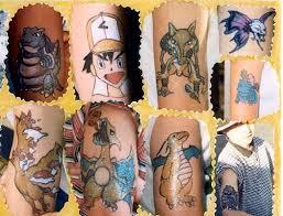 find a california henna tattoo artist artist near you