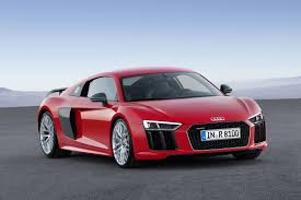 second generation audi r8 audi r8 audi mediacenter