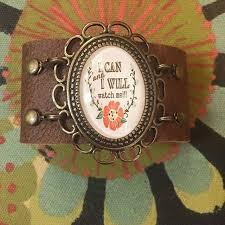 leather jewelry cuff bracelet images 39 best plunder bracelets images vintage jewellery jpg
