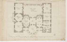palace place floor plans london u2013 adam style tim forrest u0027s e u0026 a