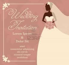 Wedding Invitation Card Designs Online Wedding Shower Invitations Design Decorating Of Party