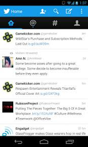 twiter apk 5 0 2 apk for android now