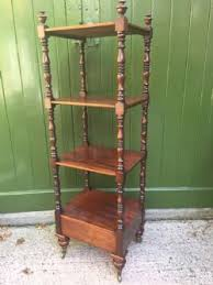 Antique Etagere Antique Etagere Furniture The Uk U0027s Largest Antiques Website