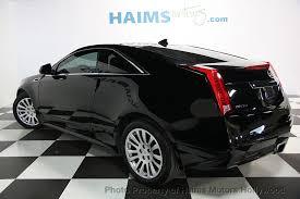2014 cadillac cts interior 2014 used cadillac cts coupe 2dr coupe rwd at haims motors serving