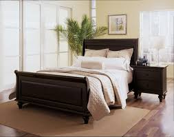 John Deere Bedroom Furniture by Somerset Bedroom Furniture Photos And Video Wylielauderhouse Com