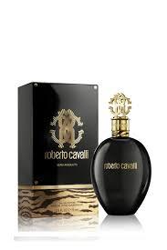 parfum paiement en 3 fois nero assoluto eau de parfum 75 ml roberto cavalli france
