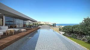chambres d hotes portugal chambre chambre d hotes portugal immobilier de prestige au