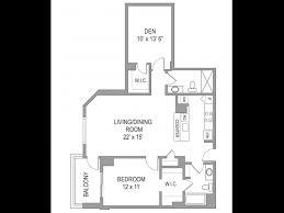 1 bedroom apartments in arlington va birchwood apartments rentdittmar com