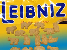 surprise bahlsen leibniz zoo butter biscuits youtube youtube