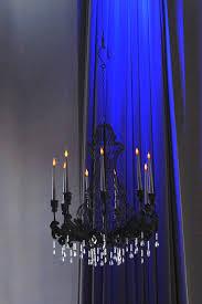 Vintage Candle Chandelier Wedding Chandelier Rentals Chandeliers For Weddings Wedding