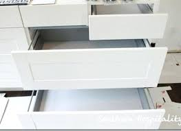 ikea kitchen base cabinets ikea kitchen base cabinets kitchen base cabinets and drawer assembly