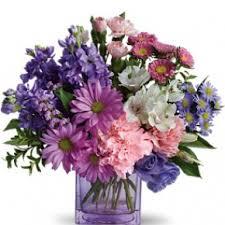 flower delivery jacksonville fl jacksonville fl florist jacksonville florist inc