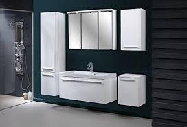badezimmer m bel set badmbel badtisch furchtbar auf dekoideen fur ihr zuhause