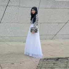rok panjang muslim 27 model rok panjang muslim modern untuk remaja terbaru 2018 yess