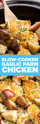 best 25 slow cooker chicken ideas on pinterest easy crockpot