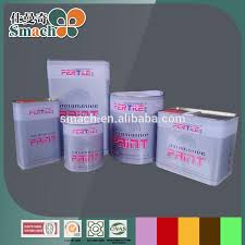 putty car paint putty car paint suppliers and manufacturers at